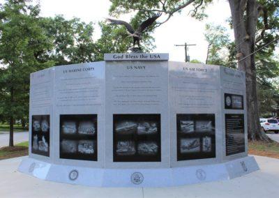 VWMI Memorial Reverse